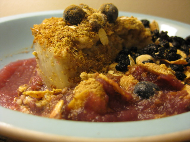 2009_02_24_oatmeal