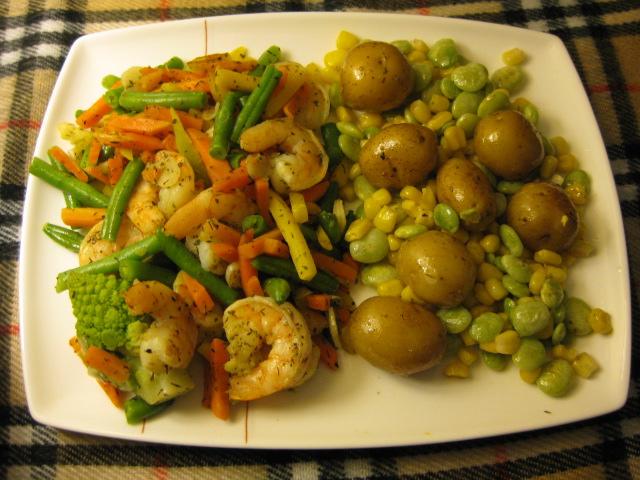 2009_02_25_dinner
