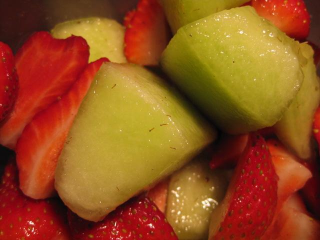 2009_03_02_fruit