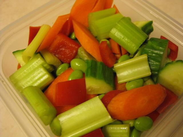 2009_03_04_veggies