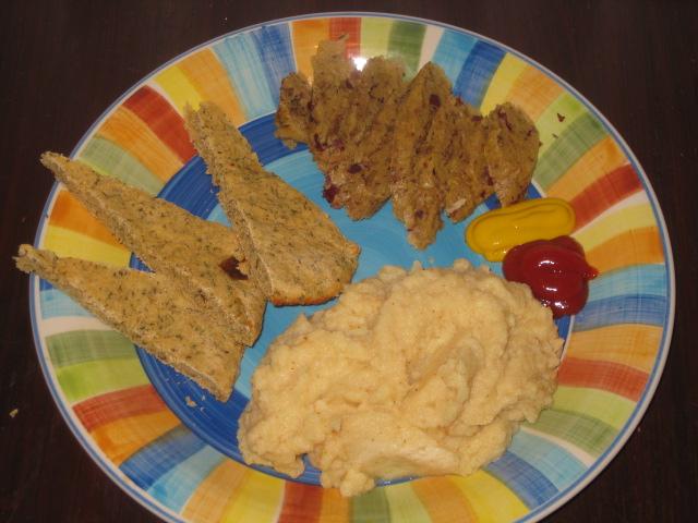 2009_03_28_dinner