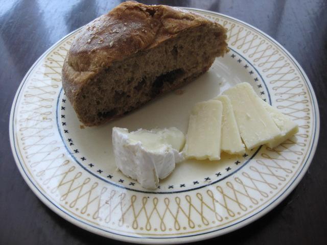 2009_04_15_bread