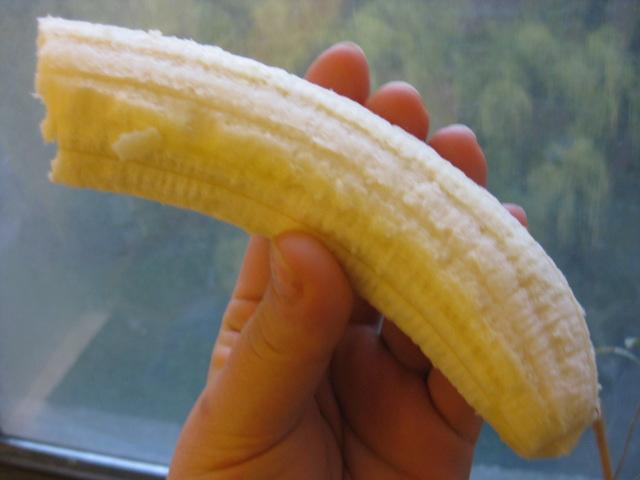 2009_04_30_banana