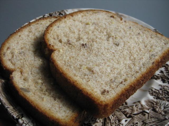 2009_06_12_bread