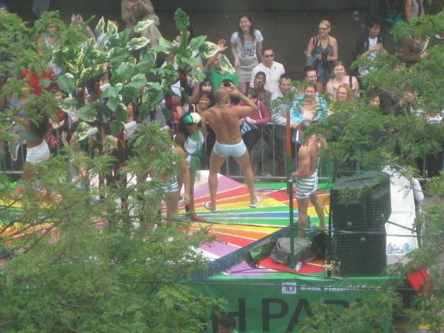 2009_06_28_pride