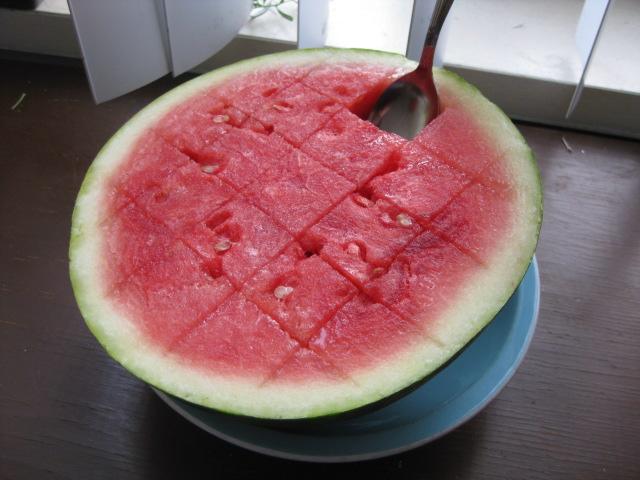 2009_07_30_snack